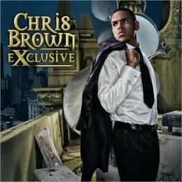 Exclusive [Bonus Tracks/DVD]