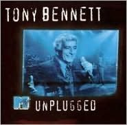 MTV Unplugged [CD/DVD]