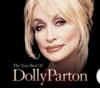 The Very Best of Dolly Parton [RCA 2007]