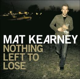 Nothing Left to Lose [Bonus Track]