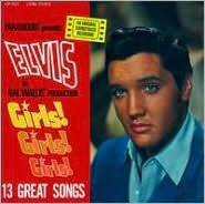 Girls! Girls! Girls! [Bonus Tracks]