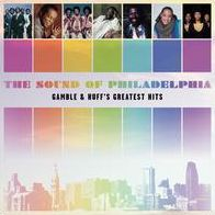 The Sound of Philadelphia: Gamble & Huff's Greatest Hits