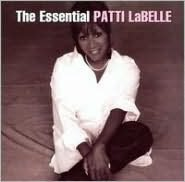 The Essential Patti LaBelle