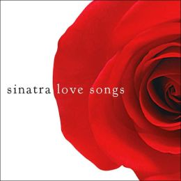Love Songs [Columbia/Legacy]