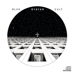 Blue Öyster Cult [Bonus Tracks]
