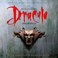 Dracula [Sony]