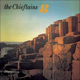 The Chieftains, Vol. 8