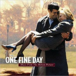 One Fine Day [Original Soundtrack]