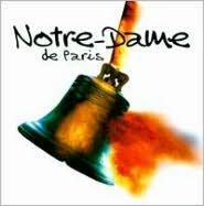 Notre Dame de Paris [Epic]