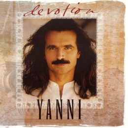 Devotion: The Best of Yanni