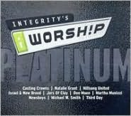 iWorship Platinum [Bonus CD]