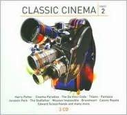 Classic Cinema, Part 2