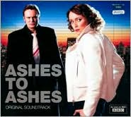 Ashes to Ashes, Series 1