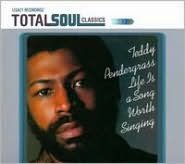 Life Is a Song Worth Singing [Total Soul Classics]