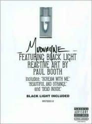 Mudvayne [Limted Edition]
