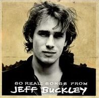 So Real: Songs from Jeff Buckley [CD/DVD]