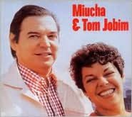 Miúcha & Tom Jobim