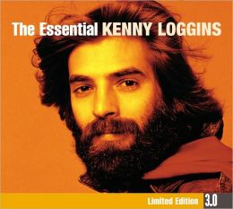 The Essential Kenny Loggins [Limited Edition 3.0]
