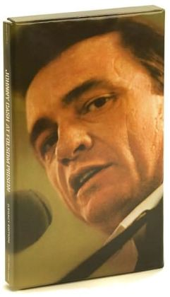 At Folsom Prison [Legacy Edition 2CD/DVD]