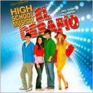 High School Musical: El Desafio