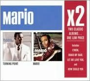 Turning Point/Mario