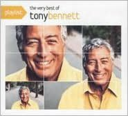 Playlist: The Very Best of Tony Bennett