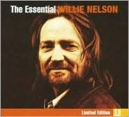 The Essential Willie Nelson [3.0]
