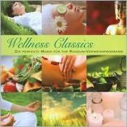 Wellness Classics