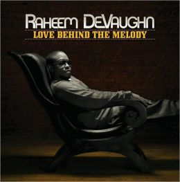 Love Behind the Melody [Bonus Tracks]