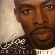 Greatest Hits (Joe)