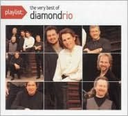 Playlist: The Very Best of Diamond Rio