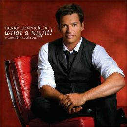 What a Night! A Christmas Album [B&N Exclusive Version]