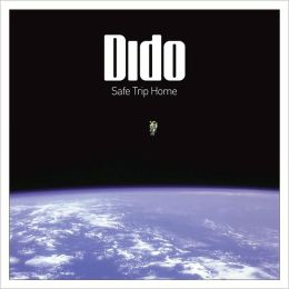 Safe Trip Home [CD/DVD]
