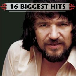 16 Biggest Hits [2005]