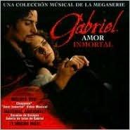 Gabriel Amor Inmorta