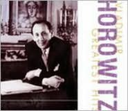 Vladimir Horowitz: Greatest Hits