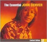 The Essential John Denver [3.0]