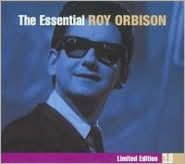 The Essential Roy Orbison [3.0]