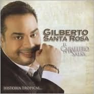 El Caballero de la Salsa [CD/DVD]