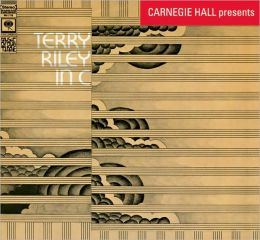 Terry Riley: In C