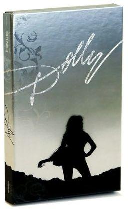 Dolly [Box Set]