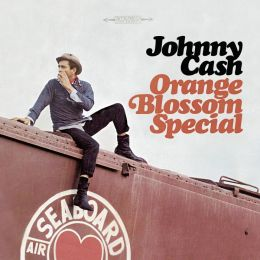 Orange Blossom Special [Bonus Tracks]