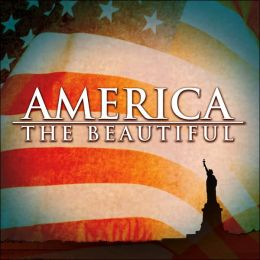 America the Beautiful [Columbia]