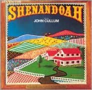 Shenandoah [Original Broadway Cast Recording]
