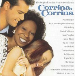 Corrina Corrina [Original Soundtrack]