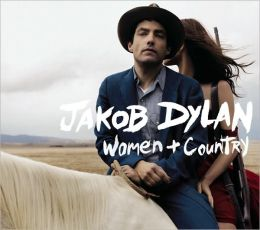 Women + Country