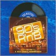 The 90's R'n'B