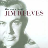 The Very Best of Jim Reeves [Sony 2009]