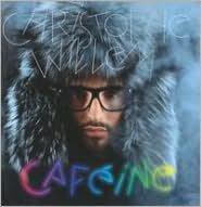 Cafeine [Bonus Tracks]