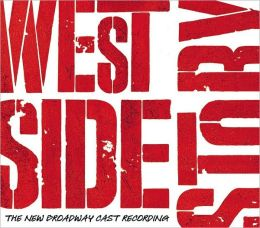 West Side Story [2009 Broadway Revival Cast]